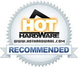 hot hardware logo