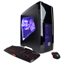 Ready-To-Ship Intel ET1970 Gaming  PC