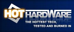 Hot Hardware