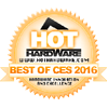 HotHardware's Ten Best Of CES 2016