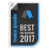 Tom's Guide CES 2017 Awards: Best New Tech