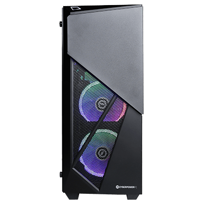 READY-TO-SHIP GAMER MASTER ET9978 Gaming  PC