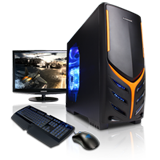 Mega Special I Gaming  PC