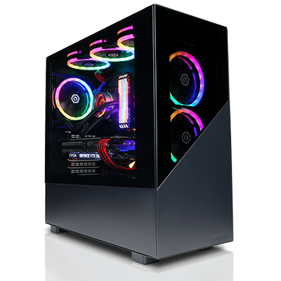 Gaming Instant Ship GM 99523 Gaming  PC