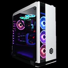 Gamer Essential Esports Gaming  PC