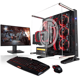 Customize TSM 2019 Champion Edition 300 Gaming PC