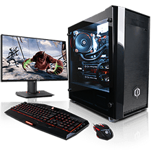 AMD Threadripper Core Gaming  PC