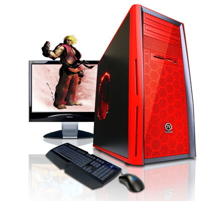 red 400 jpg