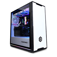 Work and Game Special II Gaming  PC