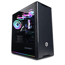 Spring Special II Gaming  PC