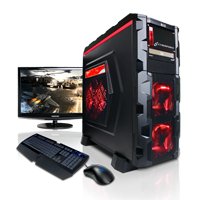 Fang III - Viper Gaming  PC