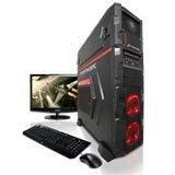 Fang III Black Mamba PC
