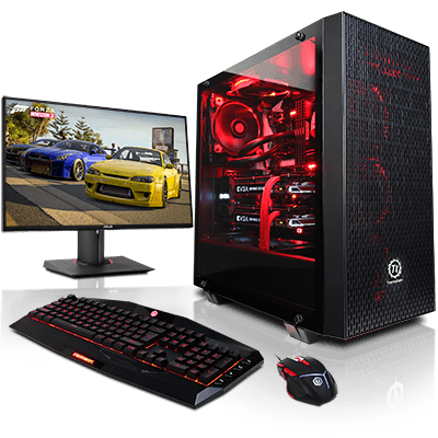 Memorial Special II Gaming  PC