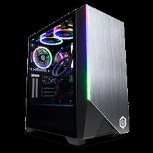Gamer Ultra 3060 Ti Gaming  PC