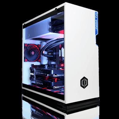 Customize AMD Ryzen 5 Configurator Gaming PC