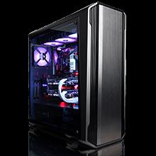 Tremendous Best Gaming Pc Desktops Cyberpowerpc Beutiful Home Inspiration Xortanetmahrainfo