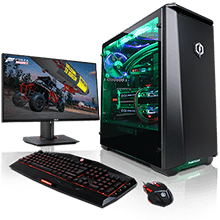 March Madness 2017 Gaming  PC