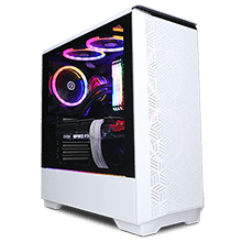 Work and Game 2020 Gaming  PC