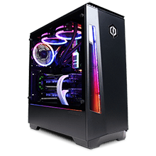 Daily Deal RyZen 3700X Gaming  PC