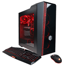 Ready-To-Ship AMD ET3520 Gaming  PC