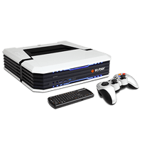 SYBER VAPOR A Gaming  PC