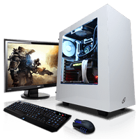 Graduation Special I Gaming  PC