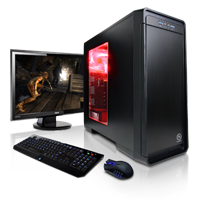 Labor Day Special II Gaming  PC