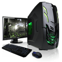 Fall Gaming Special I Gaming  PC