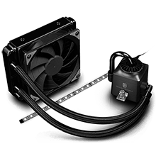 Customize Syber ML Pro 200 Gaming PC
