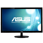 $168 on ASUS VS247H-P after $60 Instant Rebate