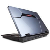 Independence Day Fangbook III HX7