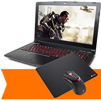Graduation Fangbook III BX6 Gaming  Notebook