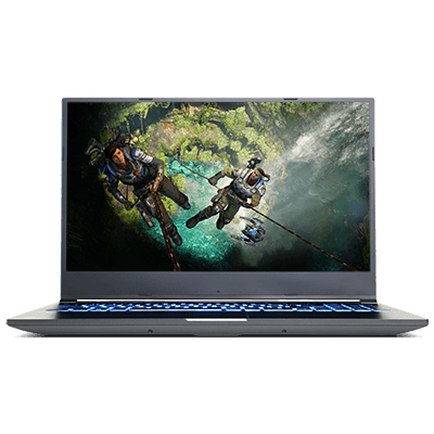 Tracer IV R15 Slim 400 GT99812 Gaming  Notebook