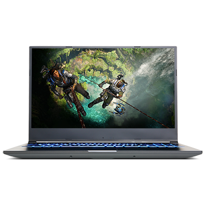 Tracer IV EDGE I15E ET99819 Gaming  Notebook