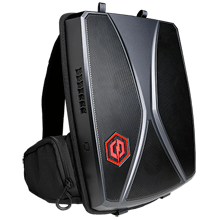 Tracer VR Backpack Gaming  Notebook