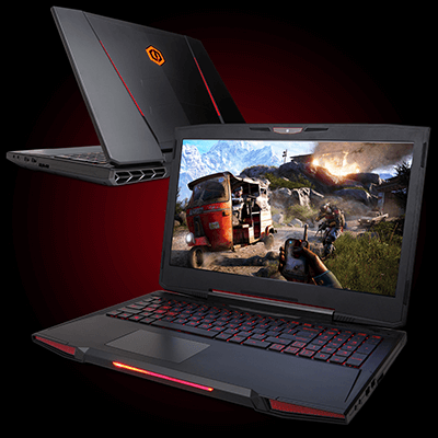 Mothers Day Tracer 15 Special Gaming  Notebook