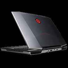 Cyberpowerpc Vector II 15 VR 300 Gaming Laptop w/Intel Core i7 Deals