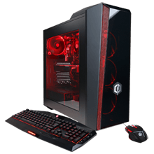 Ready-To-Ship AMD ET6530 Gaming  PC