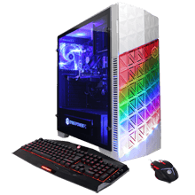 Ready-To-Ship AMD ET6930 Gaming  PC