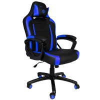 $99 Cyberpower PC Pro 300 Gaming Chair after $100 Instant Rebate