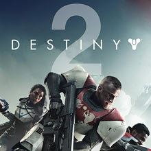 FREE Destiny 2 Game with GTX 1080 Ti Graphic in 'Battlebox 2017 Ultimate'