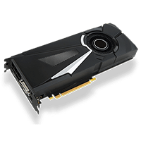 $80 Instant Rebate on GTX 1080 Video Cards