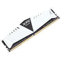 FREE ADATA XPG Z1 3000 DDR4 upgrade from 2400 Major Brand for all Intel Processor Based DDR4 Desktops